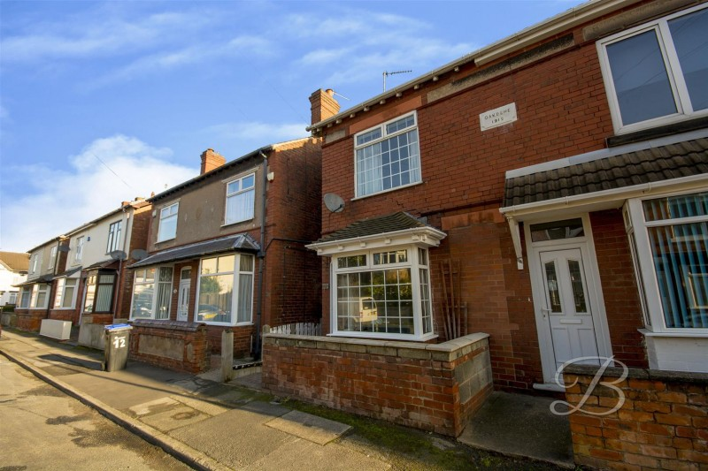 Images for Edward Avenue, Sutton-In-Ashfield EAID:buckleybrownapi BID:1