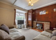 Images for Edward Avenue, Sutton-In-Ashfield