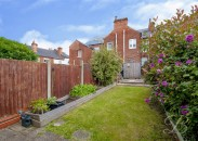 Images for Leeming Lane South, Mansfield Woodhouse, Mansfield