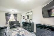 Images for Bluebell Wood Lane, Clipstone Village, Mansfield