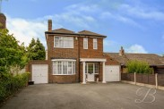 Images for Mansfield Road, Redhill, Nottingham