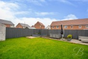 Images for Bilberry Drive, Shirebrook, Mansfield