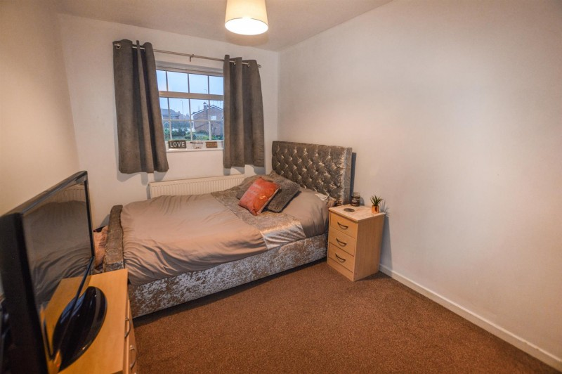 Images for Goldfinch Close, Mansfield EAID:buckleybrownapi BID:1