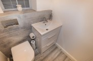 Images for Goldfinch Close, Mansfield