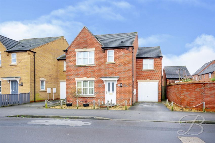 Images for Wood Street, Warsop, Mansfield