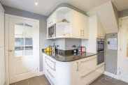 Images for Grafton Close, Sutton-In-Ashfield