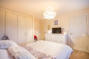 Images for Portland Way, Clipstone Village, Mansfield