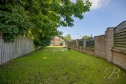 Images for Embankment Close, Shirebrook, Mansfield