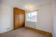Images for Lansbury Road, Sutton-In-Ashfield