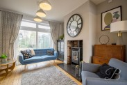Images for Norbury Drive, Mansfield