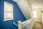 Images for Betony Grove, Kirkby-In-Ashfield, Nottingham