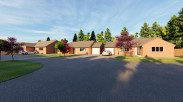 Images for Spion Park Mews, Mansfield Road, Warsop