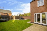 Images for Pochard Close, Forest Town, Mansfield