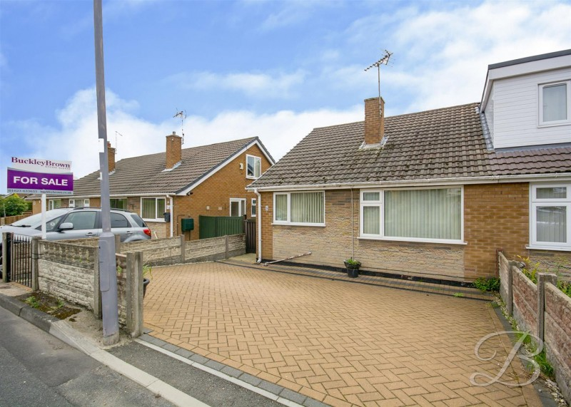 Images for Walton Close, Forest Town EAID:buckleybrownapi BID:1