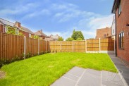 Images for Mansfield Road, Mansfield Woodhouse, Mansfield