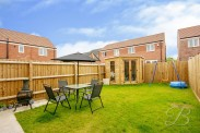 Images for Chaffinch Close, Clipstone Village, Mansfield