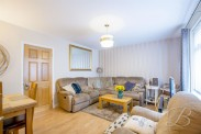 Images for Larch Road, New Ollerton, Newark