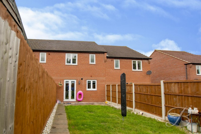 Images for Debdale Way, Mansfield Woodhouse, Mansfield