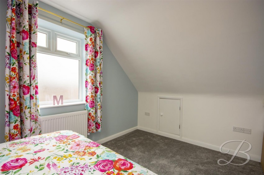 Images for Blackshale Road, Mansfield Woodhouse, Mansfield