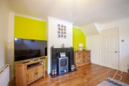 Images for Lemont Road, Mansfield Woodhouse, Mansfield