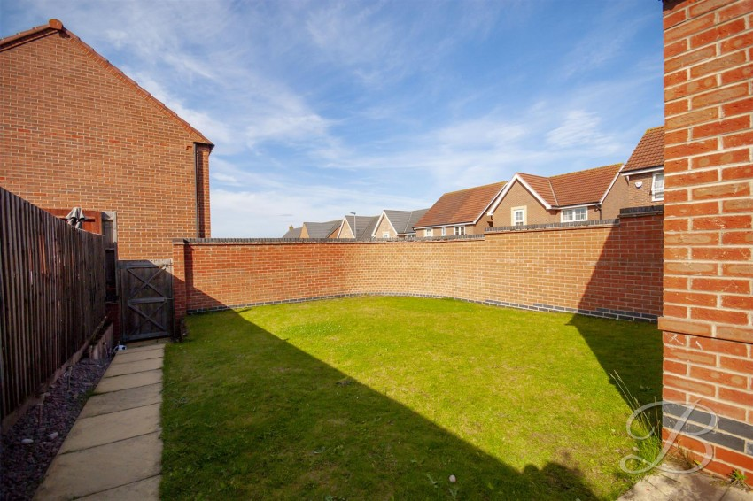 Images for Sanderling Way, Forest Town, Mansfield