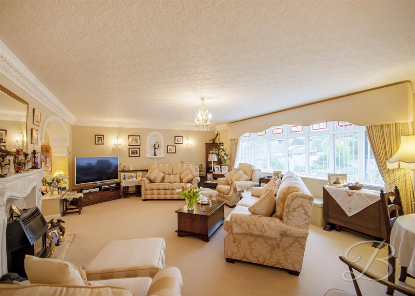 Images for Egerton Close, Mansfield