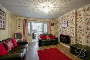 Images for Butlerwood Close, Kirkby-In-Ashfield