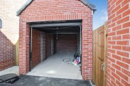 Images for First Oak Drive, Clipstone Village, Mansfield