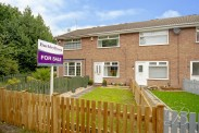 Images for Rowan Close, Forest Town, Mansfield