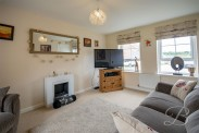 Images for Aylesbury Way, Forest Town, Mansfield
