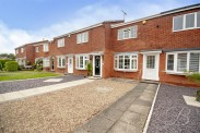 Images for Rutland Close, Warsop, Mansfield