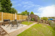 Images for St. Peters Drive, Rainworth, Mansfield