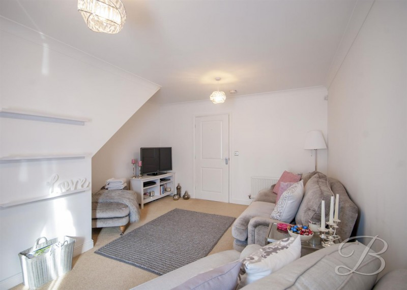 Images for Mulberry Close, Mansfield EAID:buckleybrownapi BID:1
