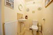 Images for Derby Road, Kirkby-In-Ashfield, Nottingham