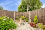 Images for Bythorn Close, Skegby, Sutton-In-Ashfield
