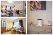 Images for Forest Road, Clipstone Village, Mansfield