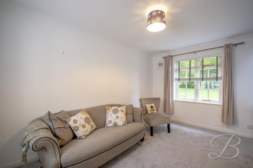 Images for Manor House, Mansfield Woodhouse, Mansfield