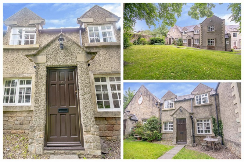 Images for Manor House, Mansfield Woodhouse, Mansfield EAID:buckleybrownapi BID:1