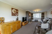 Images for 1, Harthill Drive, Mansfield