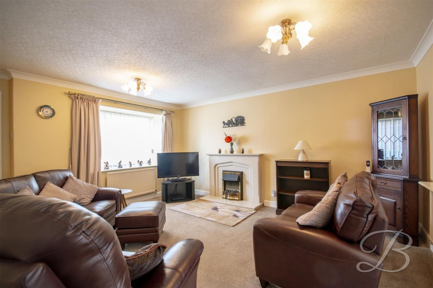 Images for Lingfield Close, Mansfield