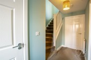 Images for Vicarage Drive, Kirkby-In-Ashfield, Nottingham