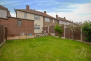 Images for Beck Crescent, Mansfield