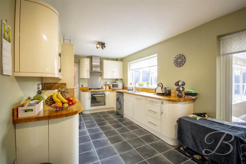 Images for Studland Close, Mansfield Woodhouse, Mansfield