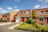 Images for Brownley Road, Clipstone Village, Mansfield