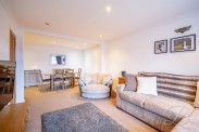 Images for Dunwoody Close, Mansfield