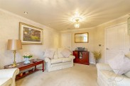 Images for Rosefinch Way, Forest Town, Mansfield