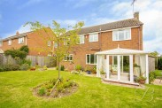 Images for Paddock Close, Edwinstowe, Mansfield