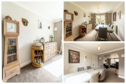 Images for Rockley Close, Clipstone Village, Mansfield