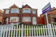 Images for Cator Road, Pleasley, Mansfield