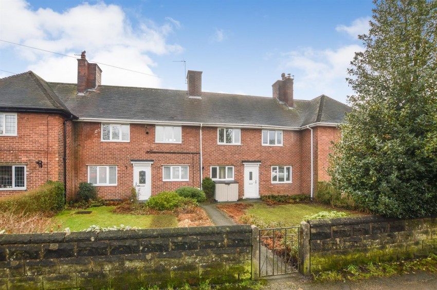 Images for Mansfield Road, Edwinstowe, Mansfield